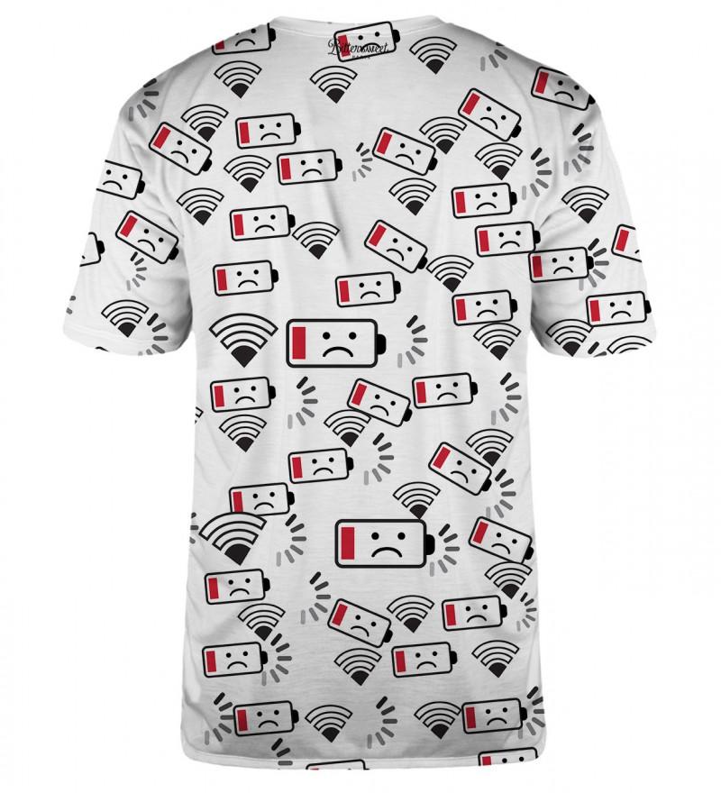 T-shirt Horror Story