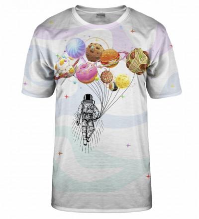 My Universe t-shirt