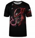 VenomPool t-shirt
