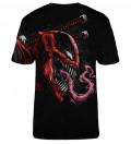 T-shirt VenomPool