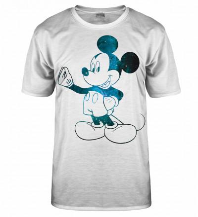 Rebello t-shirt