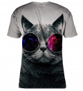 T-shirt damski Catty