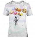 My Universe womens t-shirt