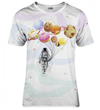 My Universe womens t-shirt