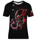 VenomPool womens t-shirt