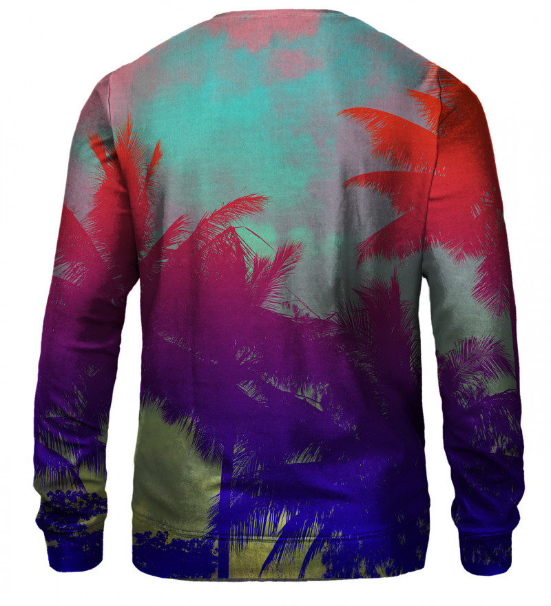 Good Times sweatshirt