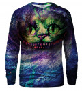 Magic Cat sweatshirt