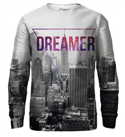 Bluza Dreamer