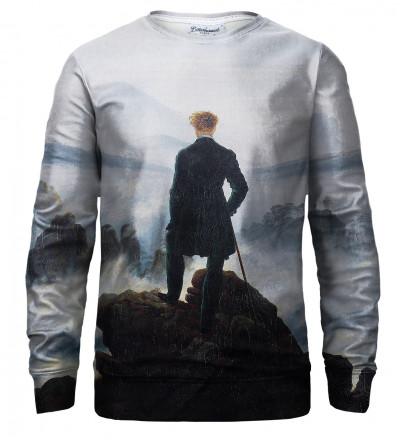 Wanderer sweatshirt