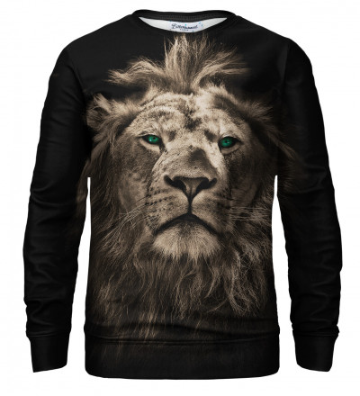 Bluza The King
