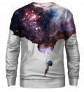 Dream Boy sweatshirt
