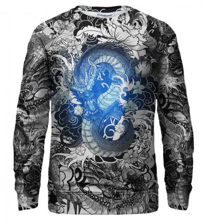 Bluza Dragon