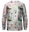 Happy Joy sweatshirt