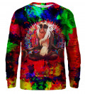 Bluza Colorful Shaman
