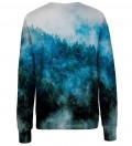 Explore womens sweatshirt