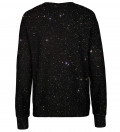 Fly with Me womens sweatshirt