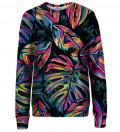 Full of Colors womens sweatshirt
