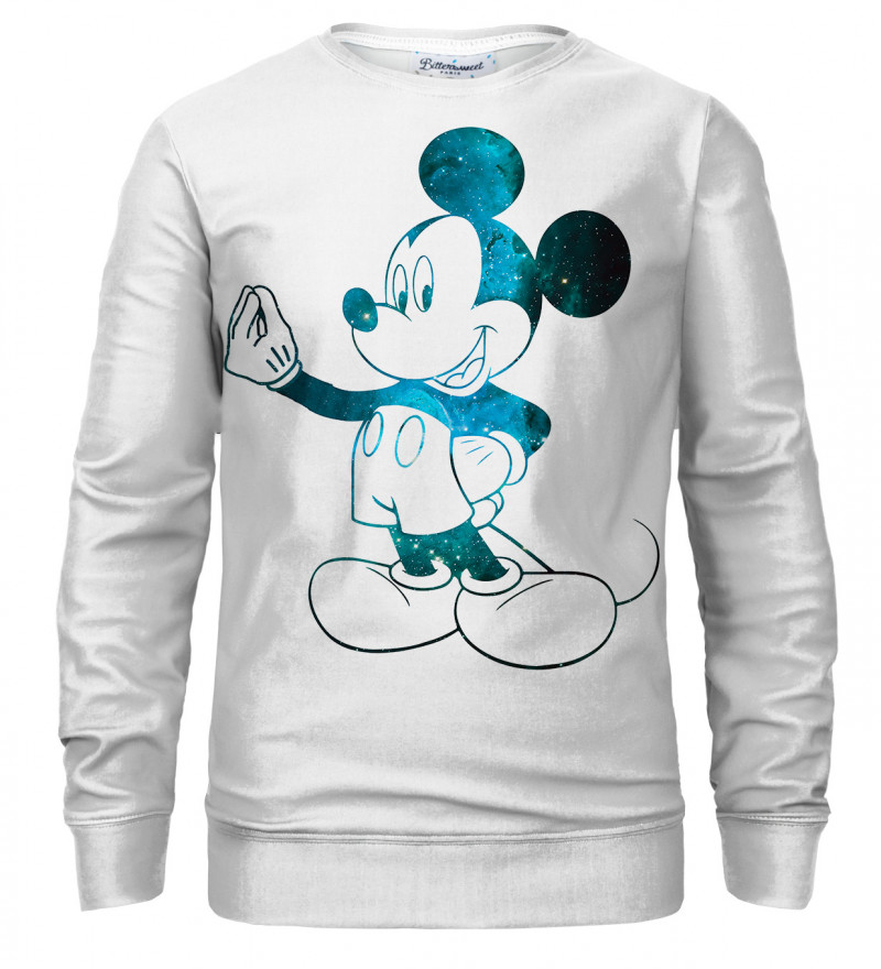 Rebello sweatshirt