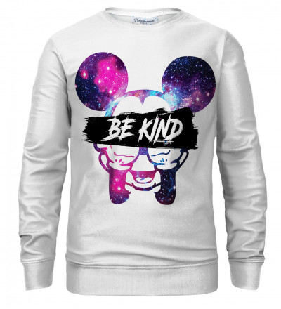 Kind Rebel sweatshirt