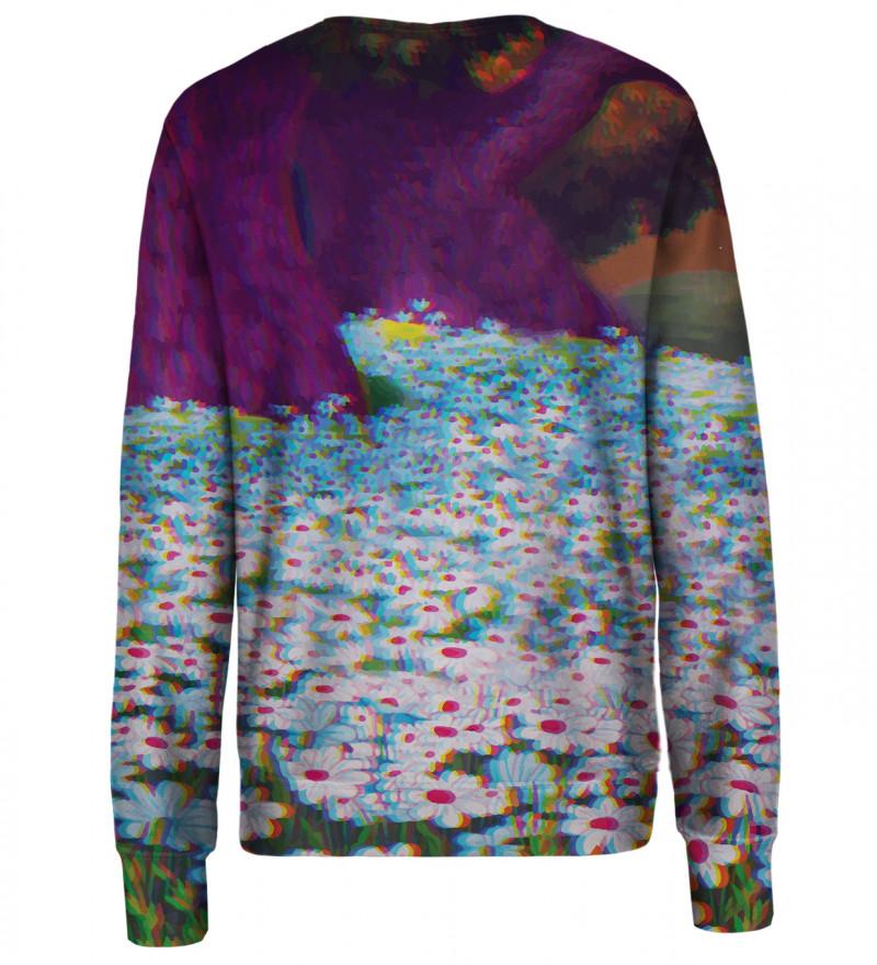 Mad Alice womens sweatshirt