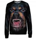 Rottweiler bluse til kvinder