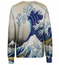 Bluza damska Great Wave