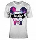 T-shirt Kind Rebel