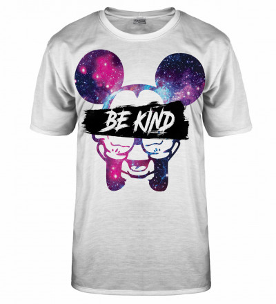 Kind Rebel t-shirt