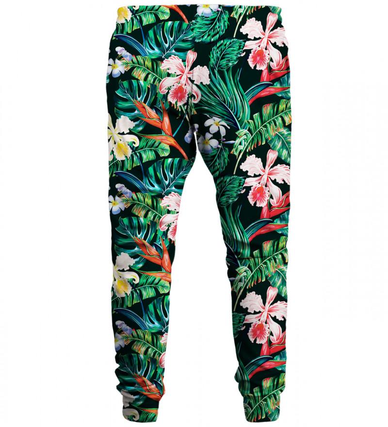 Spodnie dresowe Close to Nature