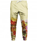 Spodnie dresowe Make them Happy