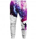 Spodnie dresowe Painter