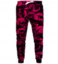 Skulls sweatpants