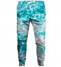 Spodnie dresowe Water