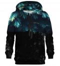 Dark Jungle hoodie