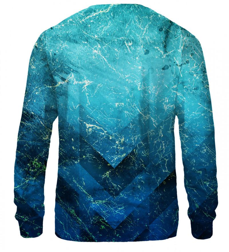 Follow the Lines sweatshirt