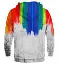 Color It hoodie
