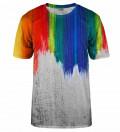 Color It t-shirt