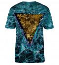 Restless Waves t-shirt
