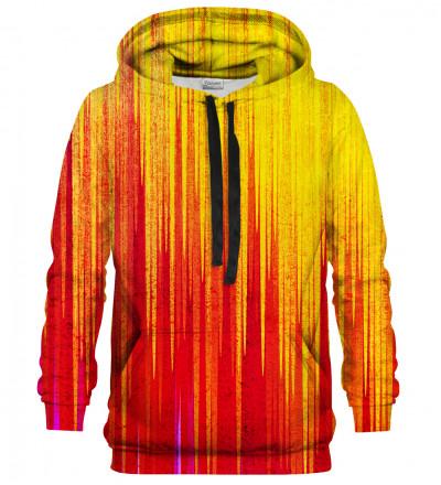 Bluza z kapturem Mixed Colors
