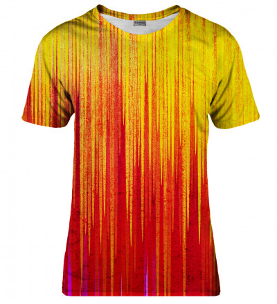Mixed Colors womens t-shirt