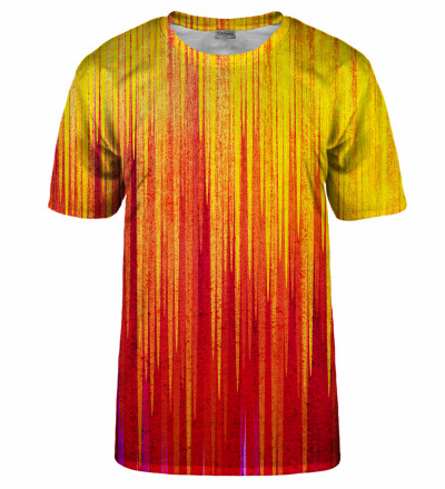 Mixed Colors t-shirt