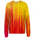 Mixed Colors womens sweatshirt