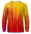 Bluza Mixed Colors