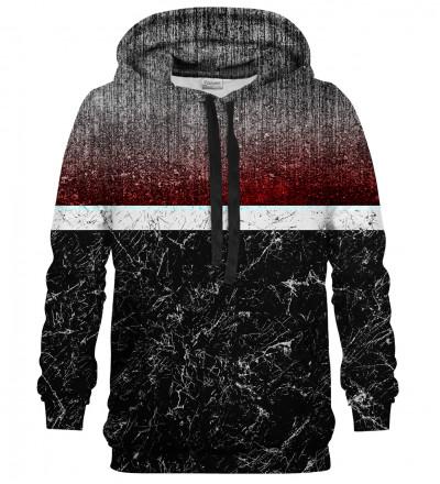 Lot of Grunge hoodie