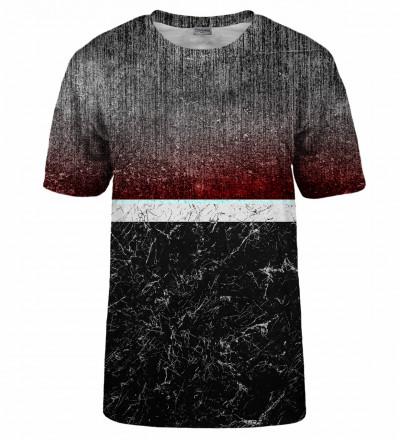 Lot of Grunge t-shirt