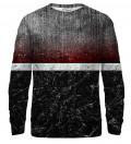 Lot of Grunge sweatshirt
