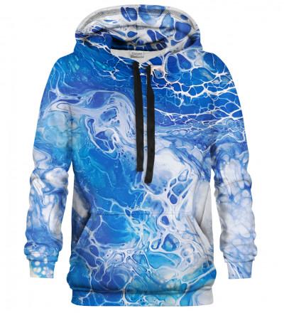 Daubs hoodie