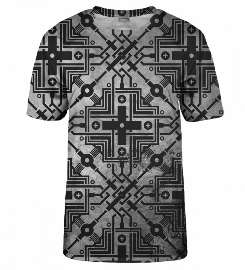 T-shirt Crosses
