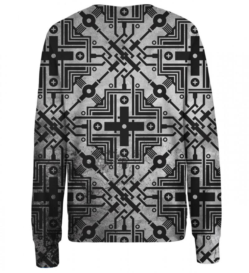 Bluza damska Crosses