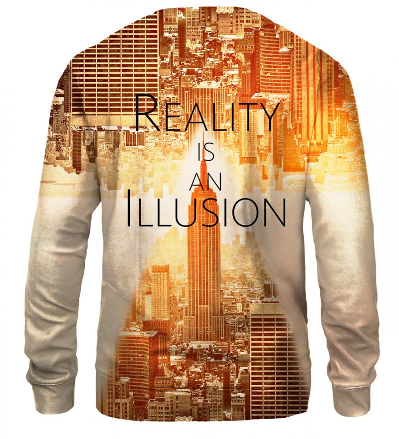 Bluza Reality